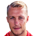 Chris Solly Stats and History.
