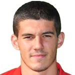 Conor Coady Stats and History.