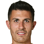 Danny Batth Stats and History.