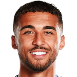 Dominic Calvert-Lewin Stats and History.