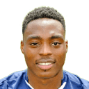 Fred Onyedinma Stats and History.