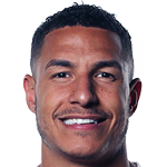 Jake Livermore Stats and History.
