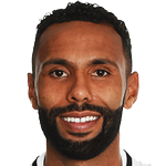 Kyle Bartley Stats and History.
