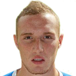 Marcus Maddison Stats and History.