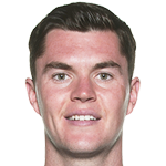 Michael Keane Stats and History.