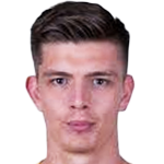 Nick Pope Stats and History.