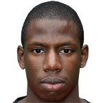 Abdoulaye Doucouré Stats and History.