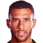 Etienne Capoue Stats and History.