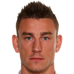 Laurent Koscielny Stats and History.