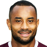 Loïc Damour Stats and History.
