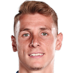 Lucas Digne Stats and History.