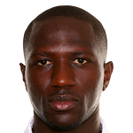 Moussa Sissoko Stats and History.