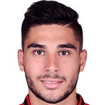 Neal Maupay Stats and History.
