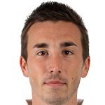 Romain Amalfitano Stats and History.