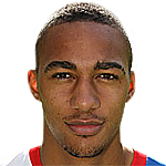 Steven N'Kemboanza Mike Christopher N'Zonzi Stats and History.