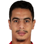 Wissam Ben Yedder Stats and History.