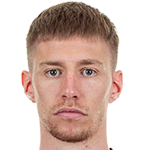 Mitchell Weiser Stats and History.
