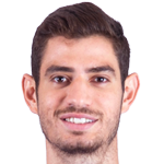 Nir Bitton Stats and History.