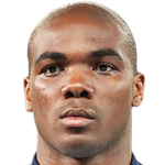 Angelo Ogbonna Stats and History.