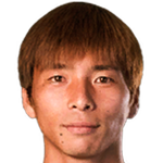 Takashi Inui Stats and History.