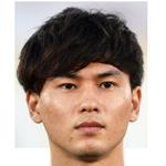 Takumi Minamino Stats and History.