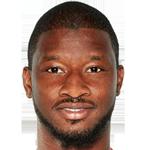 Almamy Touré Stats and History.