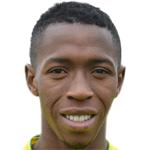 Birama Touré Stats and History.
