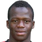 Cheick Fanta-Mady Diarra Stats and History.