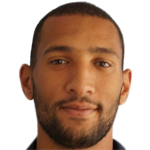 Yunis Abdelhamid Stats and History.
