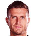 Daryl Janmaat Stats and History.
