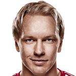 Håvard Kallevik Nielsen Stats and History.