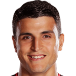 Mohamed Elyounoussi Stats and History.