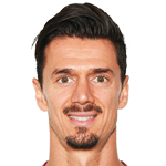 Jose Fonte Stats and History.