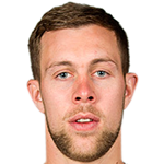 Steven Whittaker Stats and History.