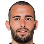 Aleix Vidal Stats and History.