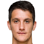 Luis Alberto Stats and History.