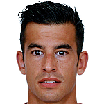 Luis Hernández Stats and History.