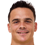 Roque Mesa Stats and History.