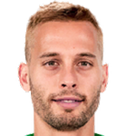 Sergio Canales Stats and History.