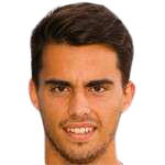 Suso Stats and History.