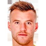 Andriy Yarmolenko Stats and History.