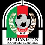 Afghanistan Under 23