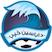 De Abasin Sape FC logo