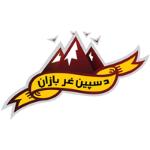 De Spin Ghar Bazan FC - Afghan Premier League Stats
