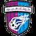 Toofaan Harirod FC logo