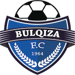 FC Bulqiza