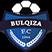 FC Bulqiza Stats