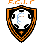 FC Internacional Tirana Badge