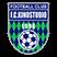 FC Kinostudio Stats