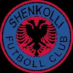 FK Shënkolli Badge